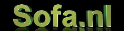 www.sofa.nl